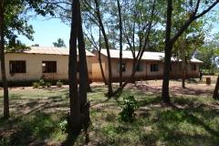 Rwamkoma Primary School 25