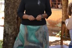 Rwamkoma Primary School 26