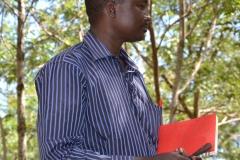 Rwamkoma Primary School 27