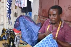Tailors 1
