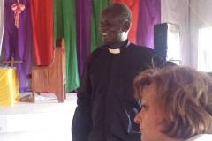 Tarani Church 15