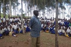 Tarani Primary School 10