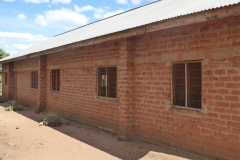 Tarani Primary School 14