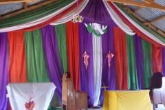 Tarani Primary School 15