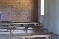 Tarani Primary School 19