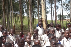 Tarani Primary School 2