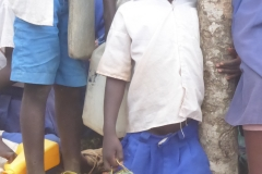Tarani Primary School 7