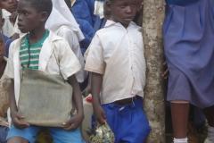 Tarani Primary School 8